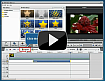 Wie wendet man einen Videoeffekt auf ein Video an? Klicken Sie hier, um sich die Anleitung anzusehen