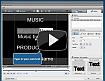 Wie fügt man Vor-/Nachspann zu einem Video hinzu? Klicken Sie hier, um sich die Anleitung anzusehen