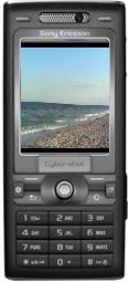 Wie wandelt man Heimvideos ins 3GP- oder MP4-Format für Mobiltelefone um? Mobiltelefon