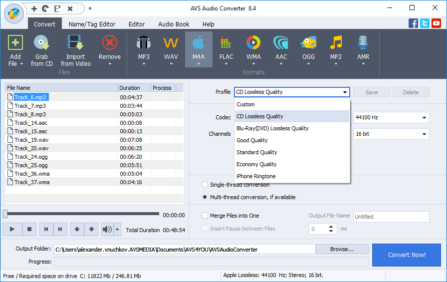 AVS Video Editor Crack 9.1.2.340 Activation Key Free ...