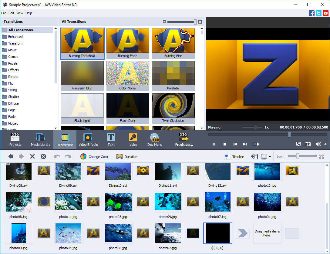 Free video editing app for pc | Free Video Editor Without Watermark