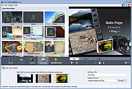 AVS Video ReMaker Kliknij aby zobaczyć obraz w pełnym rozmiarze.