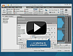 Getting started with AVS Audio Editor Click here to watch