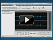 How to record voice with AVS Audio Editor? Click here to watch