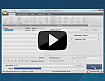 How to convert WMA files? Click here to watch