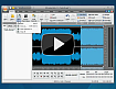 How to join multiple audio tracks? Click here to watch