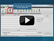 How to convert video to MP3? Click here to watch