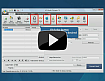 How to compress your audio? Click here to watch