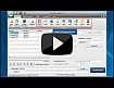 How to export audio from video with AVS Audio Converter? Click here to watch