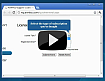 How to retrieve your lost license key for AVS4YOU software? Click here to watch