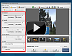 How to convert RAW images? Click here to watch
