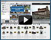 How to make slideshow with your photos? Click here to watch
