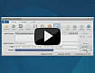 How to convert video to SWF format? Click here to watch