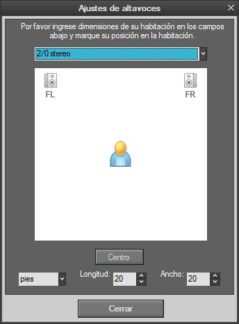 ¿Cómo reproducir archivos de vídeo utilizando AVS Media Player? Paso 4