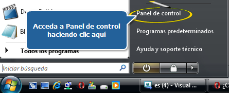 ¿Cómo activar el software AVS4YOU? Paso 2