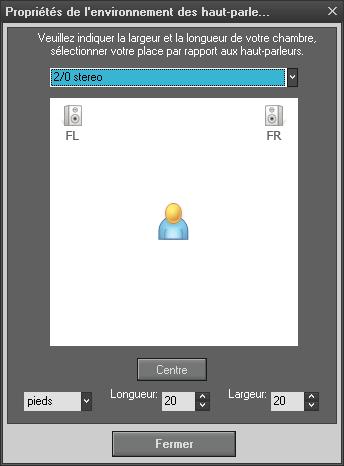 Comment reproduire des fichiers vidéo à l'aide d'AVS Media Player? Etape 4