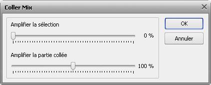 Comment modifier une bande son d'un fichier vidéo? Etape 4