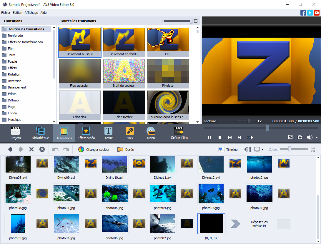 AVS Audio Editor 9.0.1 Build 530 Crack Patch & Product Key Free Download 2019. AVS Audio Editor 9.0.1 Build 530 Crack is a powerful and powerful program to convert audio files to any other format.