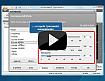Comment éditer votre audio en utilisant AVS Audio Editor ? Cliquez ici pour regarder