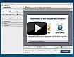 Comment commencer à travailler avec AVS Document Converter ? Cliquez ici pour regarder