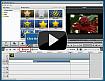 Come applicare effetti video al tuo video ? Clicca qui per visualizzare