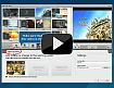 Come creare un menù del disco con AVS Video Converter ? Clicca qui per visualizzare