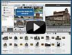 AVS Video Editor によって写真のスライドショーを作成する方法 今見る
